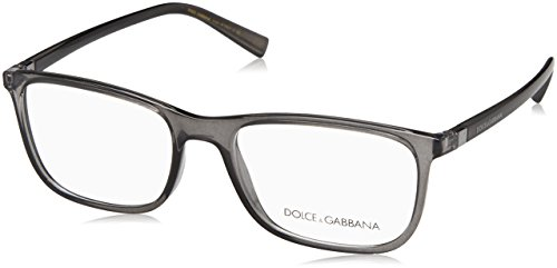 Dolce & Gabbana Brillen DG5027 3160