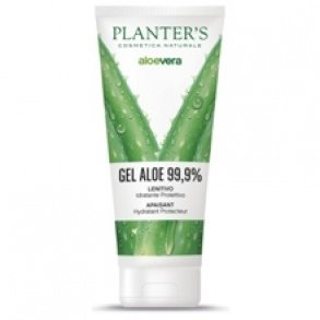 planters-france-p04275873-aloe-vera-gel-titre-pur-200-ml