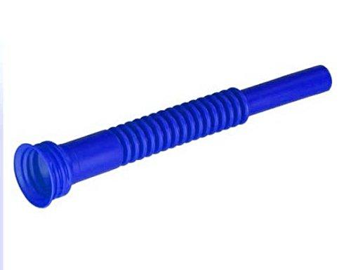 Preisvergleich Produktbild Auslaufrohr für FuelFriend® BLUE Kanister
