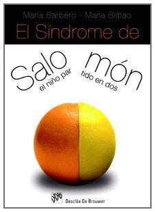 El Síndrome De Salomón (AMAE) por María Barbero de Granda