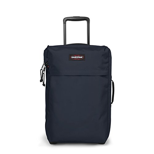Eastpak Traf'Ik Light S Valigia, 51 cm, 33 L, Blu (Cloud Navy)