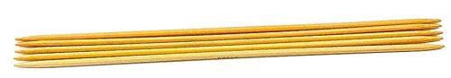 nadelspiel-bambus-15-cm