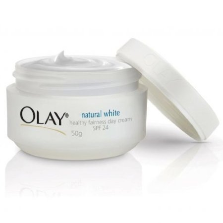 olay-natural-white-healthy-fairness-day-cream-spf-24-50g