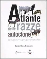 315jXdZfGUL. SL250  I 10 migliori libri sullallevamento di bovini
