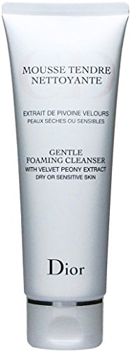 dior-gentle-foaming-cleanser-with-velvet-peony-extract-125ml-dry-or-sensitive-skin