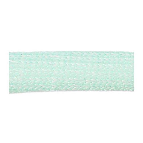corda-intrecciata-10-mm-menta-paillettes-x3m