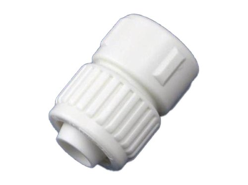 FLAIR-IT CENTRAL - Pipe Fitting, Female Adapter, 3/4 PEX x 3/4-In. FPT