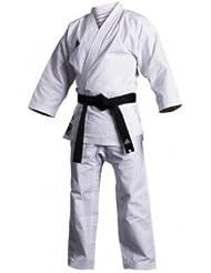 Kimono karate combat Adidas Kumite