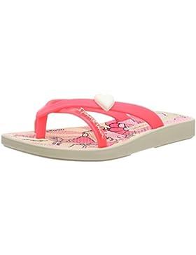 Ipanema Fashion Kirey Iii - Sandalias de dedo Niñas