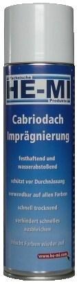 he-mi-cabriodach-impragnierung-speziell-fur-textilverdecke-spraydose-3-x-500ml-frei-haus
