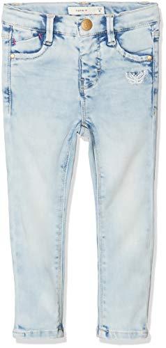 Nwada Ropa Bebe Ni/ña Traje de Dormir Conjunto Oto/ño Invierno Camisa Manga Larga y Pantalon Regalo de Cumplea/ños Disfraz Pijama