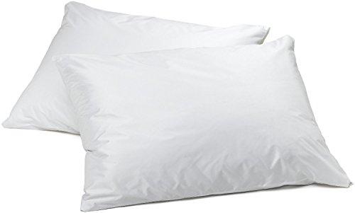 protege-oreiller-respirant-anti-acariens-molleton-coton-blanc-60x60-cm