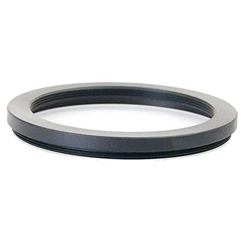 Dorr Step Up Adapter-Ring (52-77 mm) -
