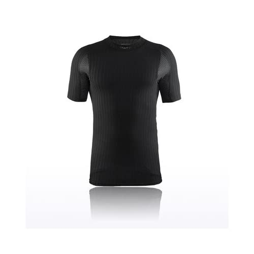 315kC%2BXn0lL. SS500  - Craft Men's Active Extreme 2.0 Lightweight Short Sleeve Training Tee