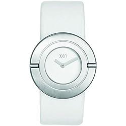 Xen Uhr XQ0180