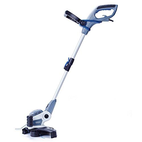 blaupunkt-garden-tools-gt4000-high-power-550w-ac-electric-motor-27cm-diameter-2-in-1-grass-dual-line