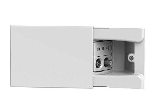Zoom IMG-3 4box 4b 01 008 presa