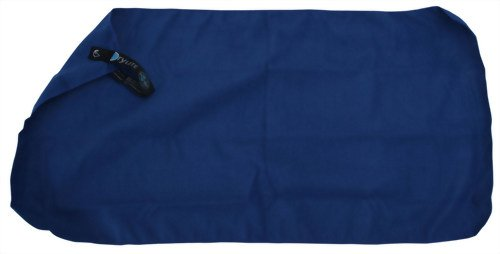 Sea to Summit DRYLITE Towel x Small 30cm x 60cm, Taille XS