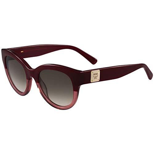 MCM Sonnenbrille (MCM608S 605 53)