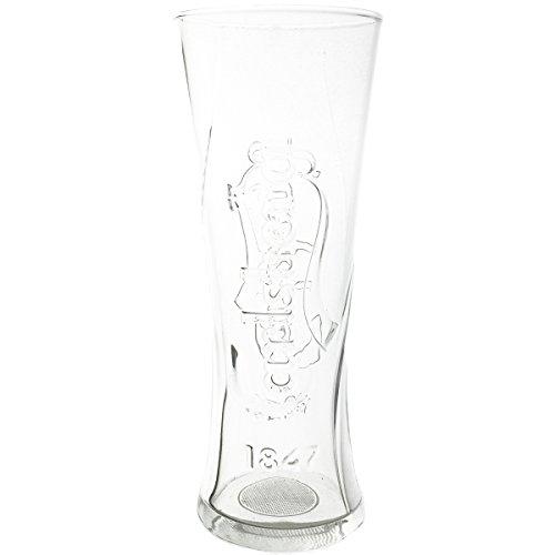 carlsberg-verre-a-biere-50-cl