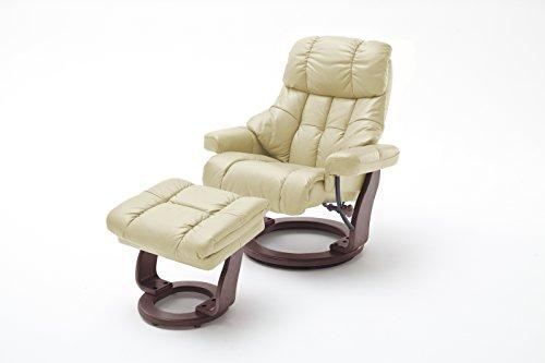 Relaxsessel Calgary Kaufen