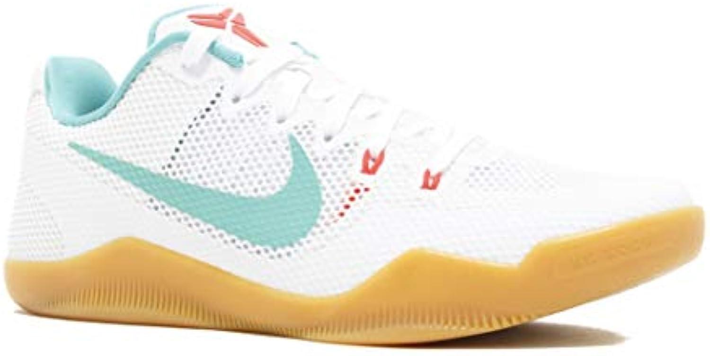 Nike Kobe XI, Scarpe Scarpe Scarpe da Basket Uomo | Forte valore  | Gentiluomo/Signora Scarpa  | Scolaro/Ragazze Scarpa  | Uomo/Donna Scarpa  787a65