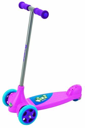 razor-kixi-first-girls-scooter-kix-pink