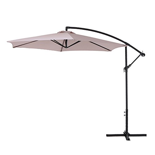 ikayaa-3m-parasol-de-jardin-rglable-patio-jardin-suspendus-parapluie-avec-manivelle-soleil-ombre-ext