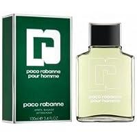 Paco Rabanne POUR HOMME 100ml (3.3 Fl.Oz) Aftershave