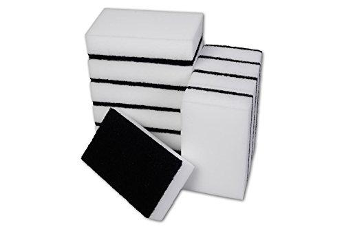 10er-pack-rogge-power-clean-radier-und-scheuerschwamm-weiss-schwarz-10er-packung-er-entfernt-zuverla