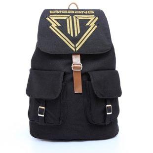 b.a.p rucksack