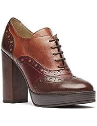 Suchergebnis auf für: budapester damen Stiefel