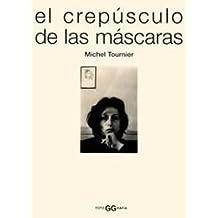 El crepúsculo de las máscaras (FotoGGrafía)