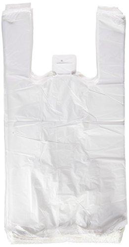 Plasbel - Bolsas de Plastico Asa Camiseta