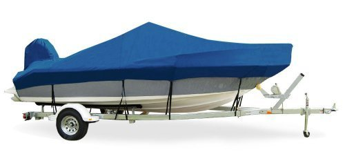 taylor-made-products-trailerite-semi-custom-boat-cover-for-offshore-fishing-boats-with-inboard-outbo