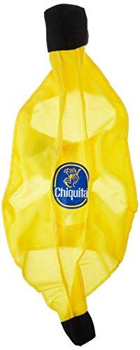 rasta-imposta-4459-s-chiquita-banana-dog-costume-small