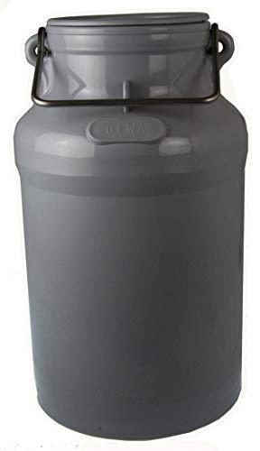 Gewa Milchkanne 20 Liter