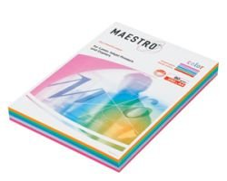 maestro-old-gold-color-trend-250-sheets-5-x-50-sheets-lavender-lemon-yellow-gold-grey
