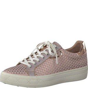 Tamaris Damen 23604 Sneakers Test 2020 </p>                 </div>                 <div id=