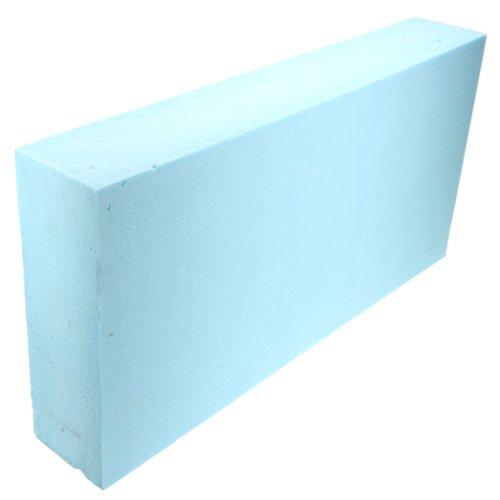 modelfoam-styrofoam-dense-grade-100x600x300mm