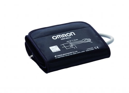 OMRON M3 Misuratore di Pressione da Braccio Digitale, Sensore di Irregolarità Battito Cardiaco, Validato Clinicamente - 3