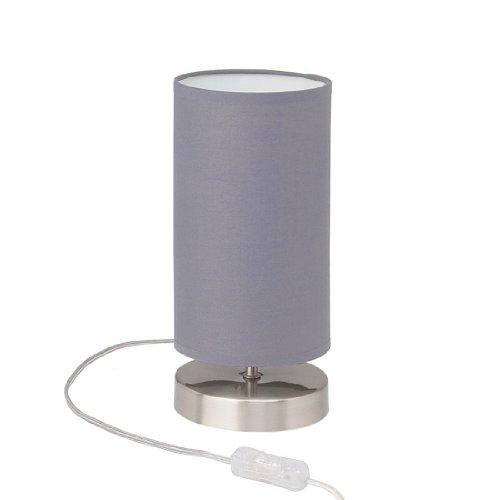 brilliant-ag-13247-22-lampara-de-mesa-metal-textil-40-w-e14-gris