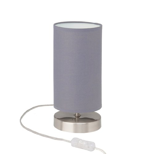 brilliant-ag-13247-22-floor-lamp-40-w-e14-metal-textile-grey