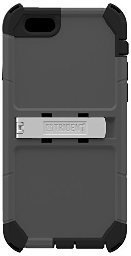 iphone-6-coque-case-trident-gray-kraken-ams-series-rugged-protective-hard-polycarbonate-on-silicone-