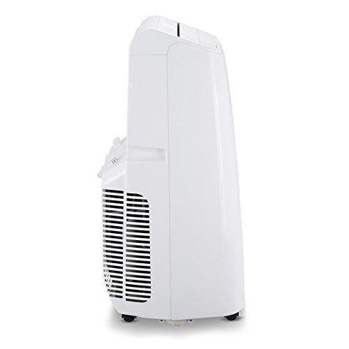 Climatiseur-local-monobloc-TROTEC-PAC-3500-E-de-35-kW-12000-Btu-pour-pices-de-45-m-max-classe-nergtique-A