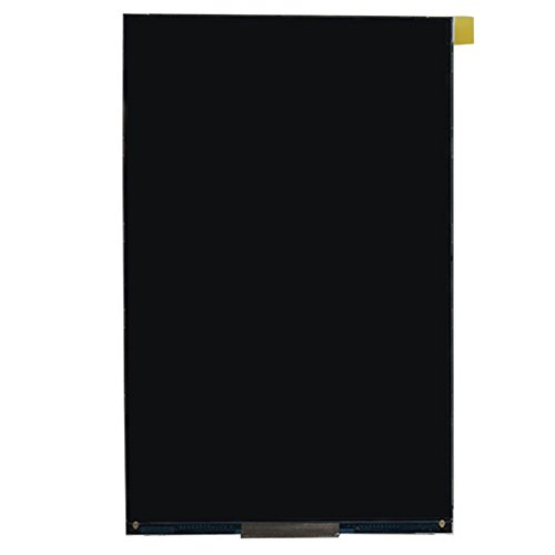 Ersatz-bildschirm Tab 7 3 Galaxy (iMinker Inner LCD Display Ersatzteile für Samsung Galaxy Tab 4 7.0 Zoll T230 T231 (1 Stück))