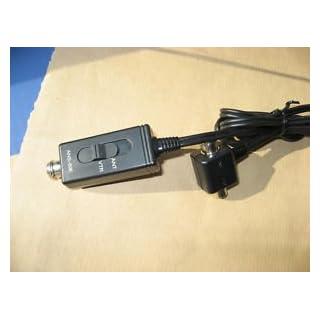 VTR/Aerial Splitter - ANS-89E