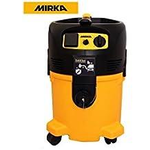 Mirka 8999750111de la Industria de aspiradora 915m 230V