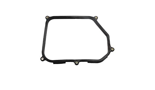 pack of one febi bilstein 27063 Sump Pan Gasket for automatic transmission