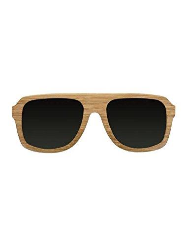 mag-wood-fellas-sunglasses-kuta-frame-set-naturfarben